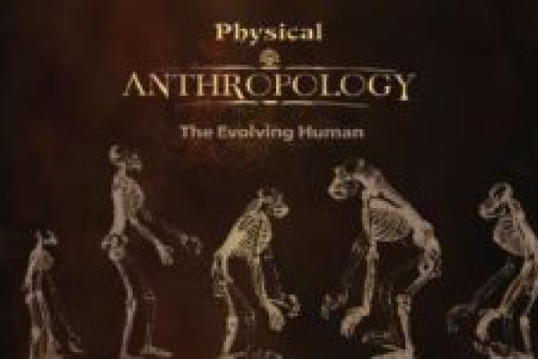 physicalanthropology 300x150
